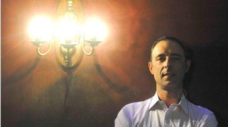 Miguel Ángel Cercas Rueda